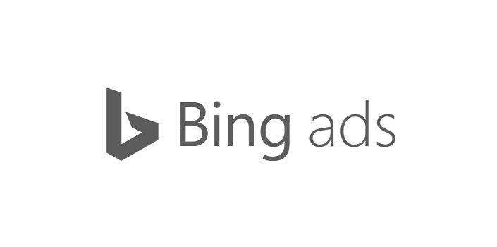 Bing Ad Digital Marketing