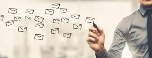 Email Marketing that Converts