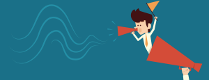How to Improve Your Website Calls to Action