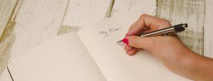 Tip to help determine Your Online Marketing Budget