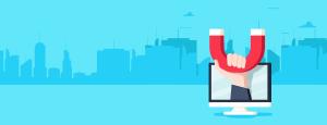 5 Website Design Tips for Boosting Online Sales