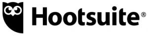 HooteSuite