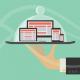 Adaptive vs Responsive Website Design