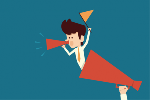 How To Improve Your Calls to Action