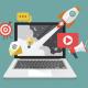 Four Primary Benefits of Digital Marketing