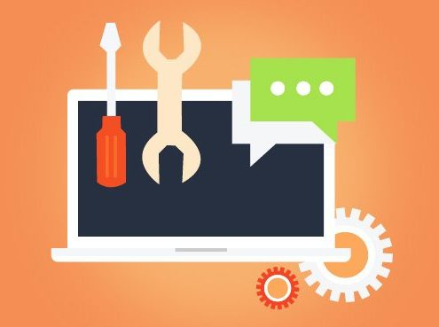 10 Considerations Before Redesigning a Website