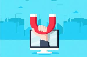 Website Design Tips for Boosting Online Sales